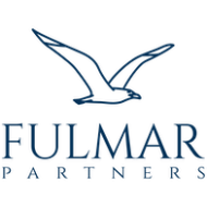 FULMAR PARTNERS